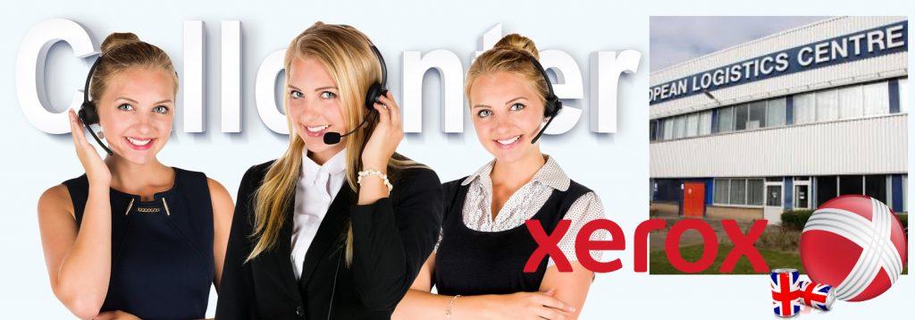 Call Center CRM Call Center United Kingdom ELC 1 1024x358