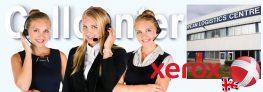 Call Center CRM Call Center United Kingdom ELC e1586882469871