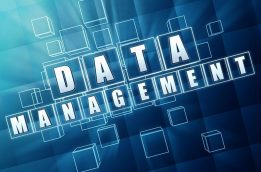 Data Capture Tools Datamanagement Collecting Processing e1586881431967