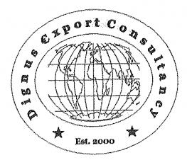 Export Marketing Export Marketing Management e1586954301709