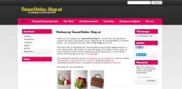 TassenOnline-Shop.nl Fairtrade E commerce Webshop Bags e1586964105150