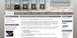 ZilverenKetting.org Fairtrade E commerce Webshop Jewelry e1586960096192