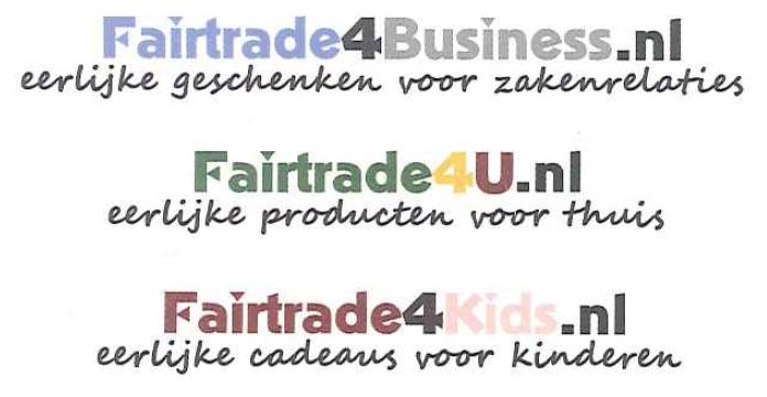 FairTrade4all Fairtrade Initiatives