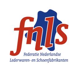 Federation of Dutch Footwear Manufacturers Federatie van Nederlandse Lederwaren Schoenfabrikanten