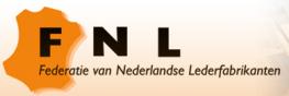 Dutch Union of Leatherware & Bag Manufacturers Industry Association Respresentation 1 e1586959791782
