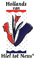 Federation of Dutch Footwear Manufacturers Industry Association Respresentation 3