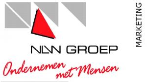 Marketing Project NLW GROUP MARKETING 300x168