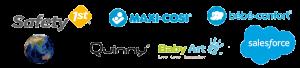 Salesforce World Salesforce Implementation Dorel World 300x68