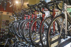 Nieuwefietskopen.com bicycle 13501 640 300x201