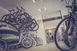 Nieuwefietskopen.com bicycles affiliate marketing e1586990368822