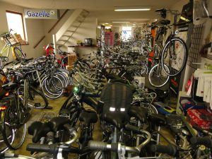 Nieuwefietskopen.com bikes affiliate marketing 300x225