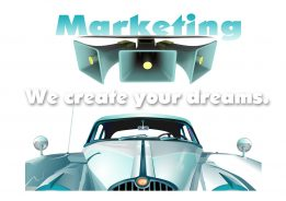 Kind of Marketing Plans marketing 426013 1920 e1586825807792