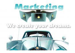 Kind of Marketing Plans marketing 426013 1920 e1586825807792