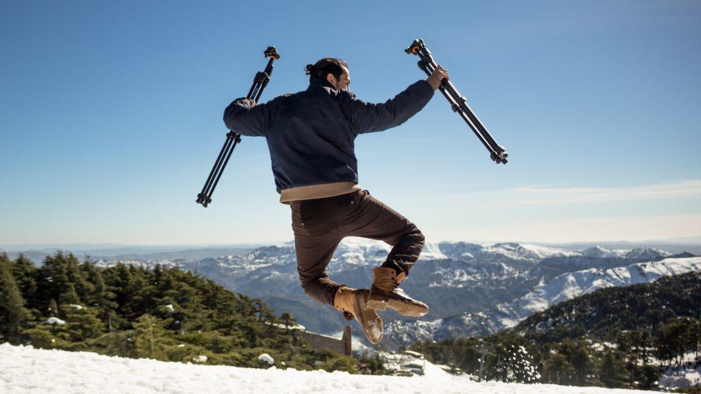 Snowbootsheren.com snowboots men affiliate marketing 1024x576
