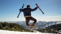 Snowbootsheren.com snowboots men affiliate marketing scaled e1586980561308