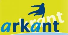 Arkant e1586808237204