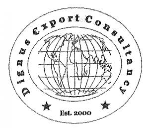 Export Marketing Export Marketing Management 300x257