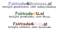 Fairtrade E commerce Webshops e1586807772606