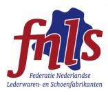 Federation of Dutch Footwear Manufacturers Industry Association Respresentation 2 small e1586808304823