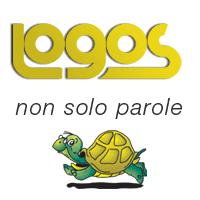 LOGOS SPA e1586808116835