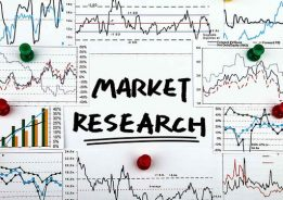 Market Research vs Marketing Research Market Research Onlinemarketingman