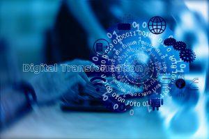 Digitizing Medical Center Onlinemarketingman