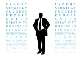 What is Export Marketing? Onlinemarketingman