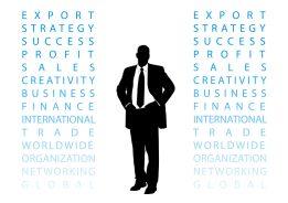 What is Export Marketing? Onlinemarketingman