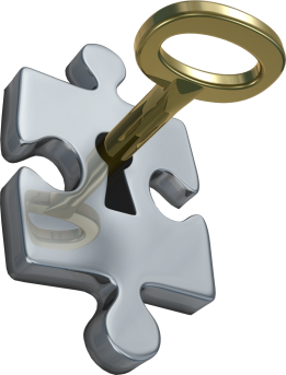 Key to Successfull Export kisspng login affiliate marketing email password icon gold keys and locks 5a94a582e37568