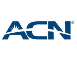 Telecom Direct Sales ACN e1591046458969