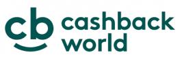 Loyalty Program Cashback World 2 e1591046408976