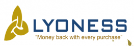 Loyalty Marketing Loyalty Program Marketing e1591045199275