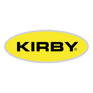 KIRBY – Direct Sales kirby logo png transparent 300x300