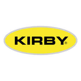 KIRBY – Direct Sales kirby logo png transparent e1591045934866