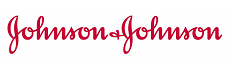 Johnson and Johnson 2a