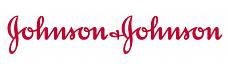 Johnson and Johnson 2a