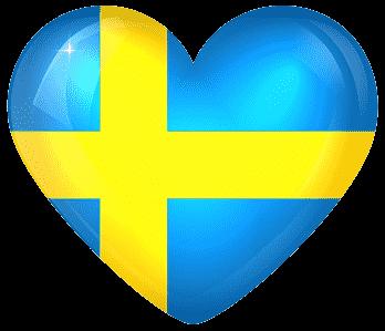 Joint Export 2 Sweden imageedit 13 6897271435 1